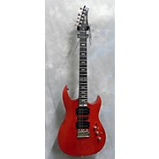 Hagstrom Xl-5 Solid Body Electric Guitar