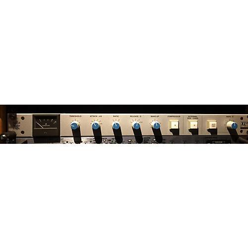Solid State Logic Xlogic G Series Bus Compresssor Compressor-thumbnail