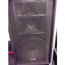 COMMUNITY Xlt530 Unpowered Speaker