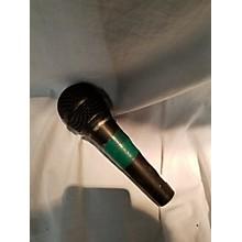 Behringer Xm2000 Dynamic Microphone