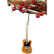 Axe Heaven Xmas Ornament 6 Inch Tele