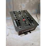 Allen & Heath Xone 22 DJ Mixer
