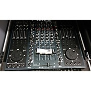 Allen & Heath Xone 4D DJ Controller