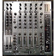 Allen & Heath Xone 92 Line Mixer
