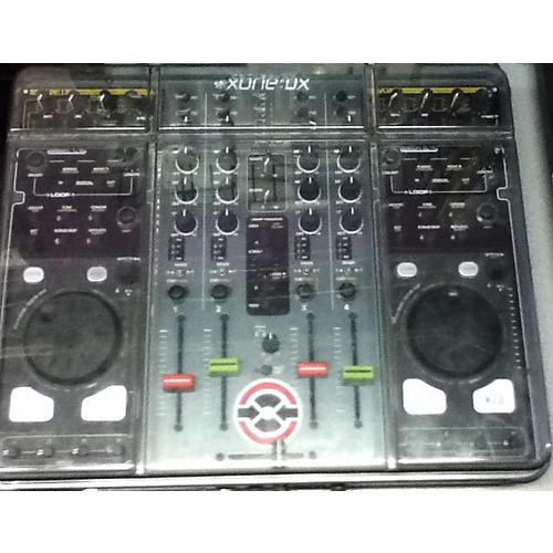 Allen & Heath Xone DX DJ Mixer-thumbnail