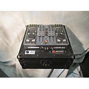 Allen & Heath Xone DX DJ Mixer