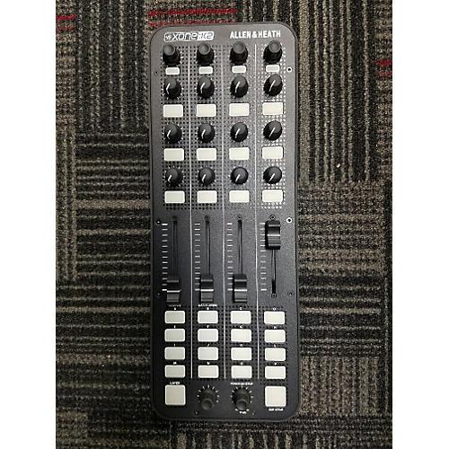 Allen & Heath Xone K2 DJ Controller-thumbnail