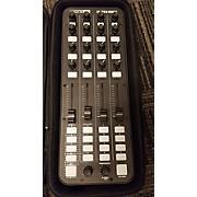 Allen & Heath Xone K2 DJ Controller