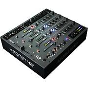 Allen & Heath Xone:42 DJ Mixer
