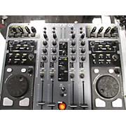 Allen & Heath Xone:dx Digital Mixer