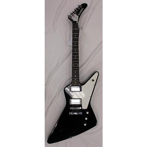 used hamer xp1 solid body electric guitar guitar center. Black Bedroom Furniture Sets. Home Design Ideas
