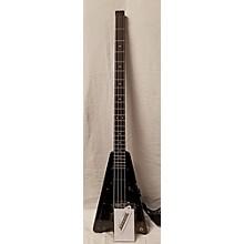 Steinberger Xp2 Electric Bass Guitar