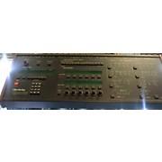 Oberheim Xpander Synthesizer