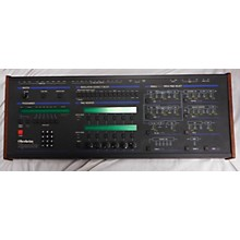 Tom Oberheim Xpander XP-1 1987 Synthesizer