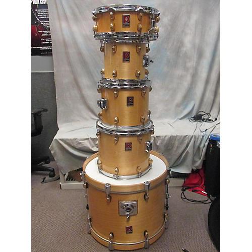 Premier Xpk Drum Kit Drum Kit