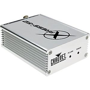 Chauvet DJ Xpress 512 - Lighting Controller and USB Interface
