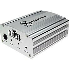 CHAUVET DJ Xpress 512 PLUS DMX Transmitter Level 1