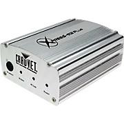 Chauvet DJ Xpress 512 Plus Lighting Controller & USB Interface