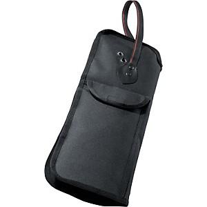 "Kaces ""Xpress"" Standard Drum Stick Bag by Kaces"
