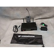 Sennheiser Xs Wireless Instrument System Instrument Wireless System
