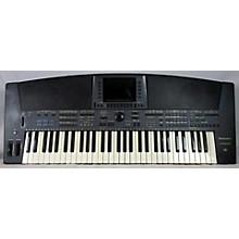 Technics Xs-kn5000 Arranger Keyboard