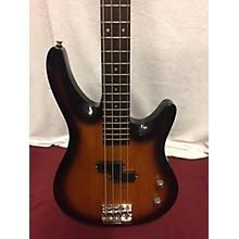 Washburn Xs2 Electric Bass Guitar