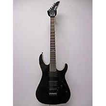 Hamer Xt Californian Solid Body Electric Guitar