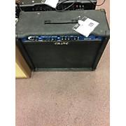 Xt120r Guitar Combo Amp