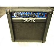 Xt15R Guitar Combo Amp
