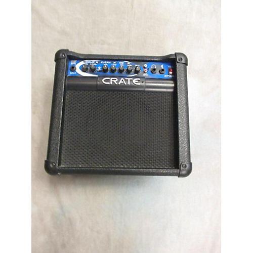 Crate Xt15r Guitar Combo Amp-thumbnail