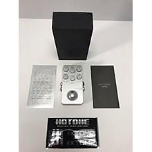 Hotone Effects Xtomp Effect Processor