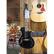 ESP Xtone PA1 Paramount Series Acoustic Electric Guitar