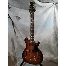 ESP Xtone PC-2V Hollow Body Electric Guitar