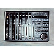 Behringer Xtouch Universal Control Surface Control Surface