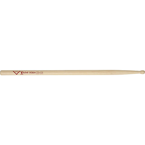 Vater Xtreme Design Drumsticks Wood 5A