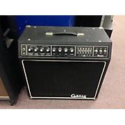 Carvin Xv112 Tube Guitar Combo Amp