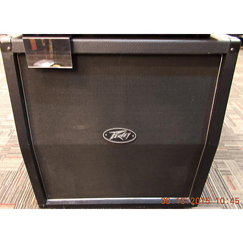 Peavey Xxl Guitar Cabinet