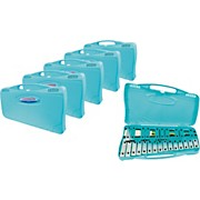 Xylobells Special 6-pack