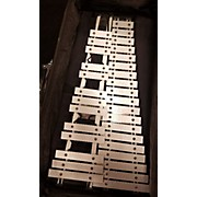 Yamaha Xylophone And Snare Drum Set Concert Xylophone