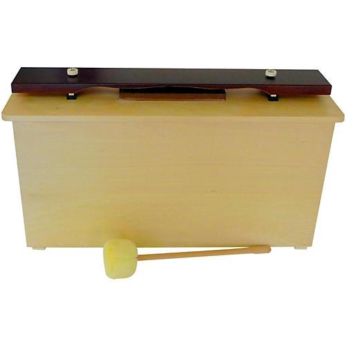 Suzuki Xylophone Bass Bar-thumbnail