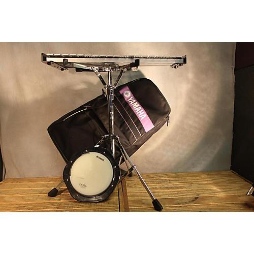 Yamaha Xylophone Chimes