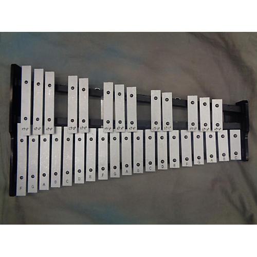 Ludwig Xylophone Concert Xylophone-thumbnail