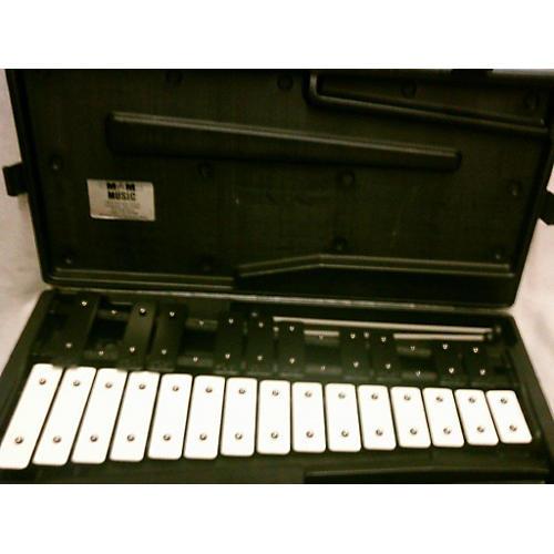 CB Xylophone Concert Xylophone