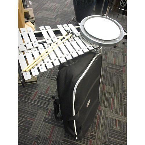 Pearl Xylophone Concert Xylophone