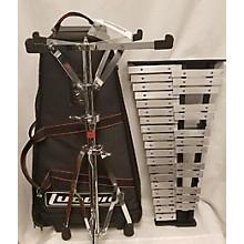 Ludwig Xylophone Kit Marching Xylophone