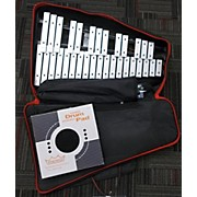 Vic Firth Xylophone Kit W/ Practice Pad