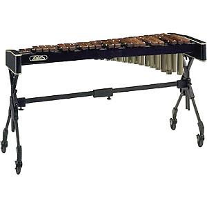 Adams Xylophone Soloist Series Rosewood by Adams