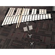 Vic Firth Xylophone Traveler