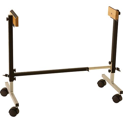 Studio 49 Xylophone and Metallophone Stand