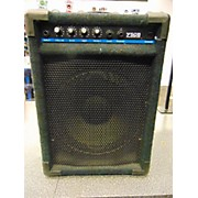 Yorkville Y508 Bass Combo Amp